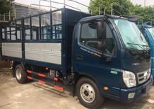 Bán xe OLLIN 350 tải 3T5 thùng 4m35 giá giảm sâu