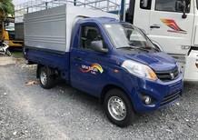 Bán xe tải nhỏ Foton 990kg, nhập khẩu 2019, hỗ trợ vay cao