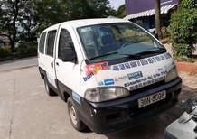 Xe Daihatsu Citivan năm 2004, màu trắng, nhập khẩu