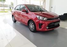 Cần bán Kia Soluto MT năm 2020, màu đỏ