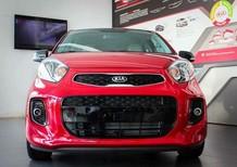 Cần bán Hyundai i10 MT 2019, màu đỏ. Liên hệ: 0917096288
