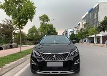 Peugeot 3008, mới, date 2018, ưu đãi 78tr tiền mặt