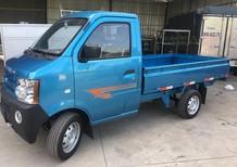 Bán xe tải Dongben 870kg Cần Thơ