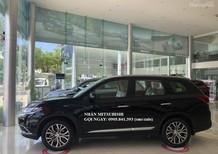 Bán xe Outlander 2.4 Pre màu đen, tiết kiệm hơn 100 triệu