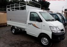 Bán xe tải 9 tạ, động cơ Suzuki, giao xe ngay chỉ từ 70 triệu đồng