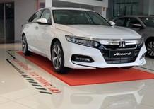 Honda Accord 2020 Đồng Nai giá 1.329T1 giao ngay, đủ màu, K/Mãi cực tốt, hỗ trợ vay 80%