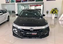 {Đồng Nai} Bán Honda Accord 2020, giá 1.319Tr, ưu đãi sốc, giao ngay, hỗ trợ NH 80%, gọi 0908438214