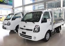 Chuyên bán các loại xe tải máy dầu tải trọng 2t49 vào thành phố Kia K250