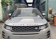 Bán xe Range Rover Evoque S đời 2020 hoàn toàn mới giá tốt nhất Việt Nam, giá xe Evoque chính hãng