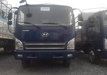 Bán ô tô xe tải 5 tấn - dưới 10 tấn sản xuất 2019, màu xanh lam, giá 499tr
