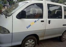 Cần bán xe cũ Daihatsu Citivan MT sản xuất 2005, nhập khẩu