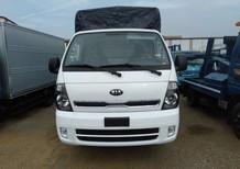 Bán xe K250 giá rẻ nhất Hà Nội