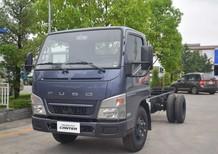 Bán xe tải 2 tấn 2019, máy Mitshu Nhật Bản