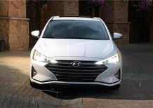 Cần bán xe Hyundai Accent năm sản xuất 2020