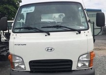 Xe tải Hyundai New Mighty N250 2T4 – 2400kg - mới 2019
