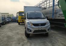 Xe tải Foton 850kg - máy Nhật Bản 1.5L