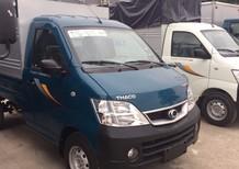 Cần bán xe tải Thaco Towner 990 thùng bạt, đời 2020