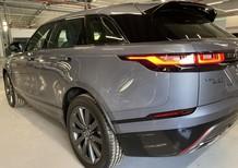 Bán xe Range Rover Velar R-Dynamic SE P300 bản Limited 2020 Mới, giá xe Range Rover Velar 2020 nhập mới