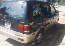 Bán ô tô Mazda MPV sản xuất năm 1991, xe nhập còn mới, giá chỉ 59 triệu