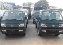 Bán xe tải Towner 800 tải trọng 900kg giá rẻ, có hỗ trợ trả góp tại Hải Phòng