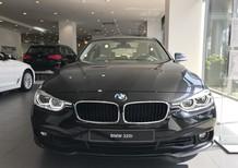 BMW 320i huyền thoại nhập khẩu chính hãng, giảm sốc 300 triệu, giao xe ngay trước tết, hỗ trợ ngân hàng đến 80%