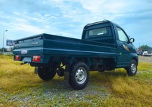 Cần mua bán xe tải dưới 1 tấn Towner 800, mui bạt