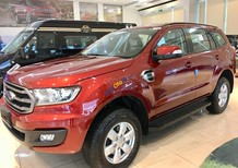 Cần bán Ford Ranger Wildtrak 2.0L 4x2 năm sản xuất 2019, màu đỏ, xe nhập