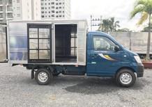 Xe Thaco Towner 990 2019, nhỏ gọn, lưu thông dễ dàng, hỗ trợ trả góp 70-75%