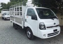 Xe tải Kia K200 máy Hyundai 1.9t đời 2021
