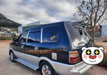 Cần bán lại xe Toyota Zace năm sản xuất 2002 xe gia đình, 195tr