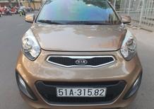 Cần bán Ford Escape 2013 máy xăng, 2 cầu, LH chính chủ: 0917174050 - 0913715808 - Thanh