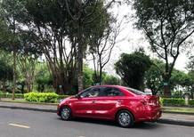 Cần bán xe Kia Soluto 2020, màu đỏ, giá 369 triệu - 0974312777