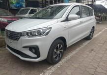 Suzuki Ertiga 2020 Sẵn xe giao ngay cam kết giá tốt nhất