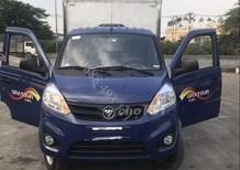 Bán xe tải Foton 990kg, trả trước 50 triệu nhận xe ngay