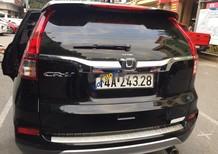Bán xe Honda CR V 2.0 năm 2016, giá chỉ 765 triệu