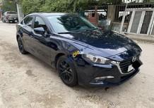 Cần bán Mazda 3 năm 2018, giá chỉ 645 triệu