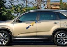 Cần bán xe Kia Sorento GATH sản xuất năm 2018, 795 triệu