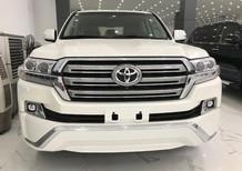 Bán lỗ thu vốn Toyota Landcruiser VXR 4.6V8 mới 100%