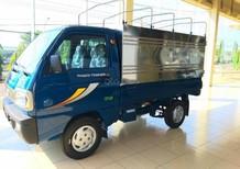 Xe tải nhỏ Trường Hải Towner800 tải trọng 800kg-trả góp-mới 100%