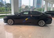 Cần bán xe cũ Lexus ES250 đời 2019, nhập khẩu