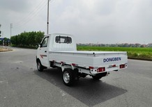 Giá xe Dongben DB1021 870kg, Dongben810kg, Dongben770kg