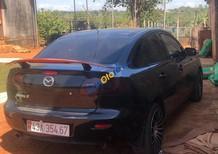 Cần bán lại xe Mazda 3 sản xuất 2004, 200 triệu