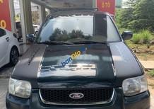 Cần bán gấp Ford Escape AT sản xuất năm 2003 số tự động