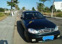 Cần bán Daewoo Lanos năm sản xuất 2001 xe gia đình