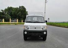Giá xe Dongben DB1021 870kg