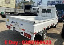 Xe Dongben t30 thùng dài 3m _trả góp Bình Dương