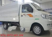 Siêu phẩm xe tải 1 tấn TMT K01S động cơ Euro 5 đời 2020
