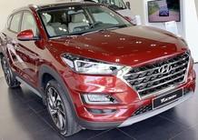 Cần bán Hyundai Tucson 2.0 CRDi 2020