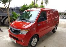 Đại lý xe tải Kenbo tại Đà Nẵng