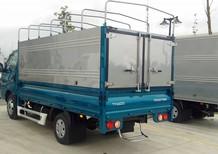 Xe tải Kia K250 tải trọng 2.49 tấn mới 2020, trả góp 75% tại Hà Nội